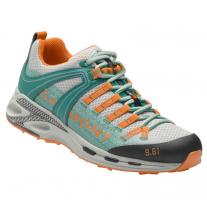 SALE! Shoes shoe GARMONT 9.81 Speed III WMS light grey