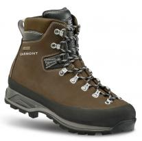 shoe GARMONT Dakota Lite GTX arid