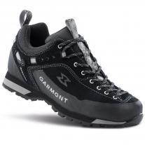 shoe GARMONT Dragontail LT black/grey