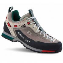 shoes GARMONT Dragontail LT GTX anthracite/light grey