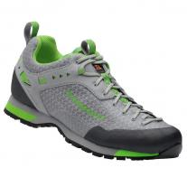 Low boots shoe GARMONT Dragontail N.Air.G grey/green