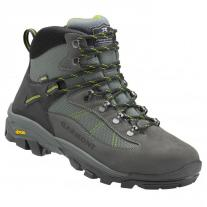 shoe GARMONT Misurina V GTX anthracite