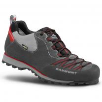 shoe GARMONT Mystic Low GTX shark