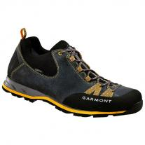 Nízka obuv obuv GARMONT Mystic Low II GTX dark grey/yellow