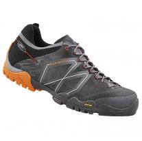 d38d02259e Nízka obuv obuv GARMONT Sticky Stone GTX dark grey