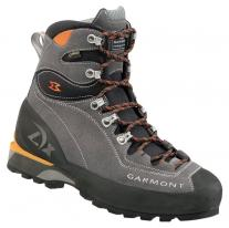 obuv GARMONT Tower Plus LX GTX grey/orange