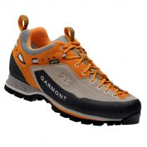 obuv GARMONT Dragontail MNT GTX warm grey