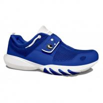shoe GLAGLA Classic Royal Blue 101004