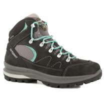 Hiking boots shoe GRISPORT Collarada 60 anthracite