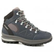 Hiking boots shoe GRISPORT Collarada 90 marine