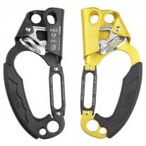 Ascenders, climbing ropes set GRIVEL A&D Ascender Left + Right