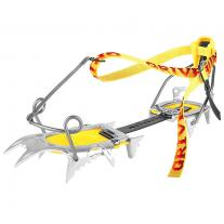 Grivel Crampons crampons GRIVEL Air Tech Light Cramp-O-Matic