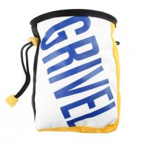 GRIVEL Chalk Bag blue