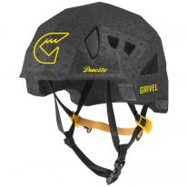 Grivel Helmets helmet GRIVEL Duetto black