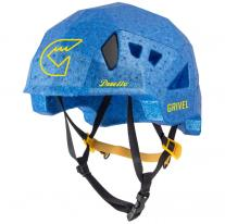 Grivel Helmets helmet GRIVEL Duetto blue