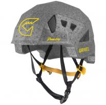 Grivel Helmets helmet GRIVEL Duetto grey