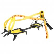 crampon GRIVEL G10 New Matic