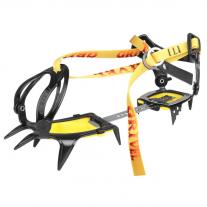 crampons GRIVEL G10 Wide New Classic