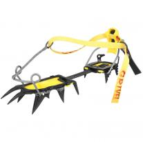 Grivel Brand Shop crampon GRIVEL G12 Cramp-o-Matic