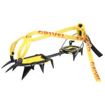 crampon GRIVEL G12 New Matic