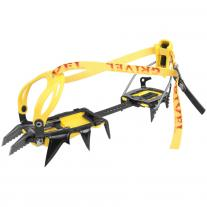 Crampons crampon GRIVEL G14 New Matic