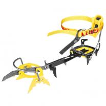 Grivel Brand Shop crampon GRIVEL G20 Plus Cramp-o-matic