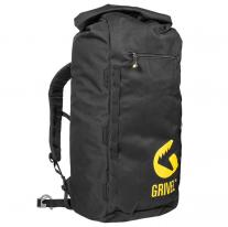 Packs and other bags GRIVEL Gravity 35 Pack Black