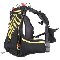 backpack GRIVEL Mountain Runner 12 Black