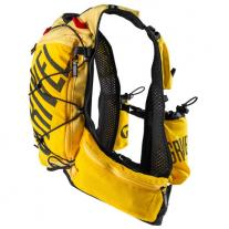 backpack GRIVEL Mountain Runner Light 5