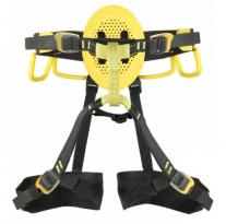 Grivel Brand Shop harness GRIVEL Poseidon w/Shield