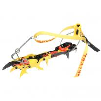 Grivel Brand Shop crampon GRIVEL Rambo 4