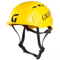 Grivel Brand Shop helmet GRIVEL Salamander 2.0 Yellow