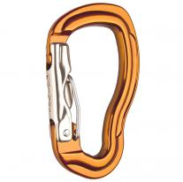 Grivel Carabiners and Quickdraws carabiner GRIVEL Tau K12L Wire-Lock