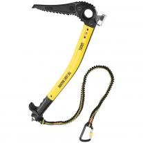 Grivel Ice Axes ice axe GRIVEL The Light Machine Hammer