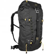 Grivel Brand Shop backpack GRIVEL Zen 35 black