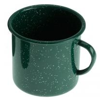 GSI OUTDOOR Cup 355 ml Green