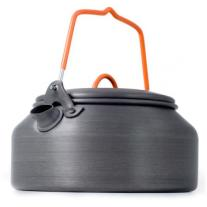 GSI OUTDOORS Halulite 1.0 L Tea Kettle