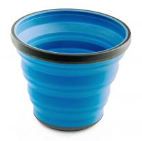 GSI Outdoors Escape Cup blue