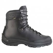 Outdoorová obuv obuv HANWAG Alaska Winter GTX black 42edf07b06