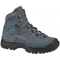 shoes HANWAG Banks II Lady GTX Alpine