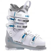 ski boots HEAD Advant Edge 65 W white/gray