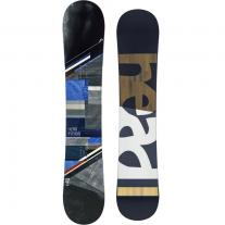 Snowboards snowboard HEAD Fusion LGCY
