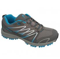 Sport´s footwear shoe HEAD HY-109-27-04 grey