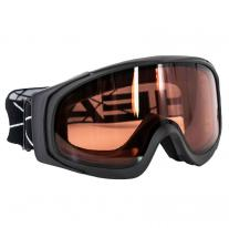 ski goggles HEAD Icon D black