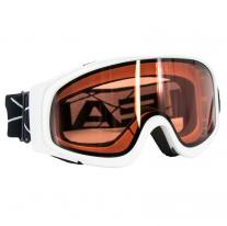 Ski goggles ski goggles HEAD Icon D white