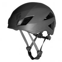 helmet BLACK DIAMOND Vector black