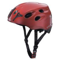 helmet CAMP Pulse red