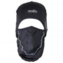 Presents for hikers balaclava HIGH COLORADO Bonnie black