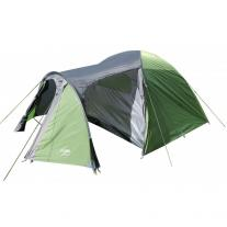 tent HIGH COLORADO Lacona 3 green