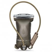 Camelbags hydratation system HydraPak Full-Force 2 L